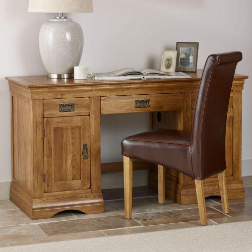 Home Office Desks northern Ireland