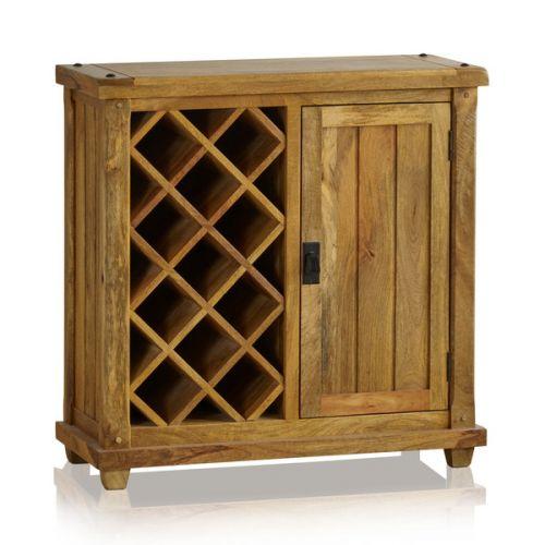 Clearance Furniture Furniture Clearance Sale Oak