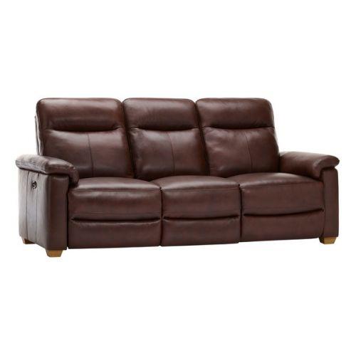 Leather Corner Recliner Sofa Sale: Corner Sofa Sale