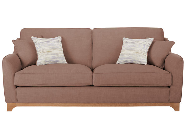 Purple Sofa Shop For Cheap Sofas And Save Online