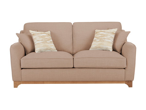Yellow Sofa Shop For Cheap Sofas And Save Online