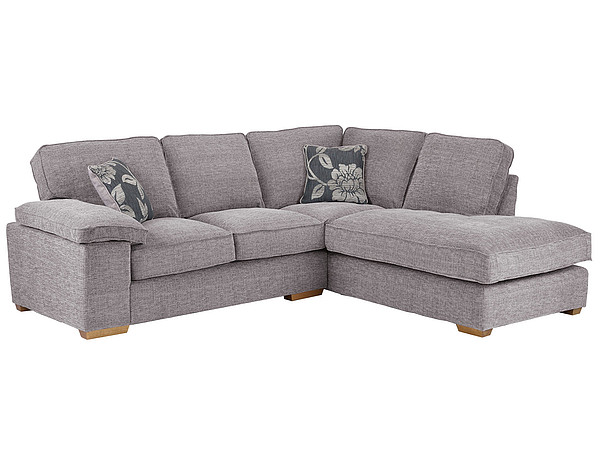 Buy Cheap Deep Corner Sofa Compare Sofas Prices For Best