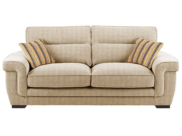 Large Sofa Shop For Cheap Sofas And Save Online