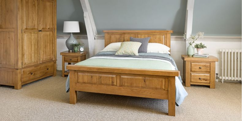 Bedroom Furniture Sale